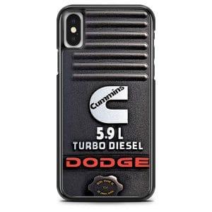 Dodge cummins 5.9 L Phone Cases 23199 300x300 - Dodge cummins 5.9 L iPhone case samsung case