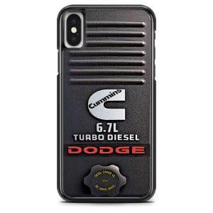 Dodge cummins 6.7 L Phone Cases 23200 300x300 - Dodge cummins 6.7 L iPhone case samsung case