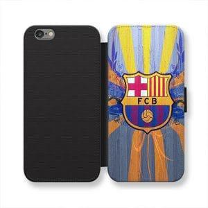 FC Barcelona Case Wallet Cases 23205 300x300 - FC Barcelona Wallet iphone samsung case