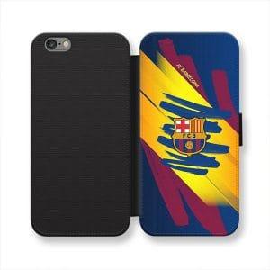 FC Barcelona Case Wallet Cases 23207 300x300 - FC Barcelona Wallet iphone samsung case