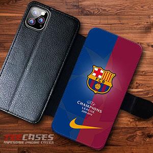 FC Barcelona Case Wallet Cases 23208 300x300 - FC Barcelona Wallet iphone samsung case