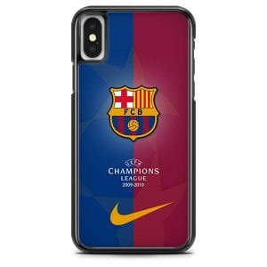 FC Barcelona Phone Cases 23208 300x300 - FC Barcelona iPhone case samsung case
