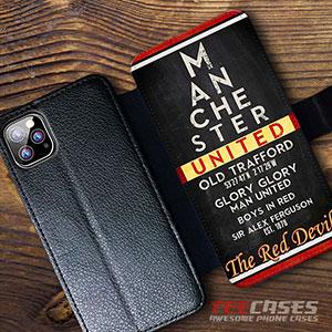 GGMU Case Wallet Cases 23209 300x300 - GGMU Wallet iphone samsung case