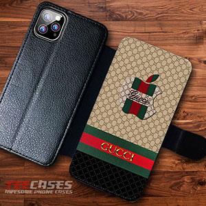 Gucci Apple Logo Case Wallet Cases 23210 300x300 - Gucci Apple Logo Wallet iphone samsung case
