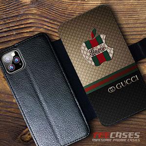 Gucci Apple Logo Case Wallet Cases 23211 300x300 - Gucci Apple Logo Wallet iphone samsung case