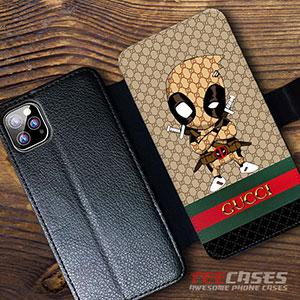 Gucci Deadpool Case Wallet Cases 23221 300x300 - Gucci Deadpool Wallet iphone samsung case