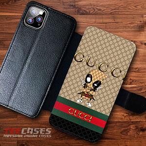 Gucci Deadpool Case Wallet Cases 23222 300x300 - Gucci Deadpool Wallet iphone samsung case
