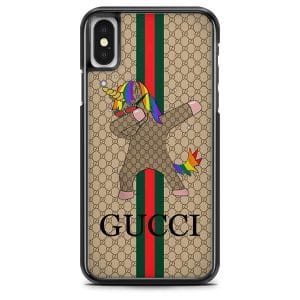 Gucci Unicorn Phone Cases 23261 300x300 - Gucci Unicorn iPhone case samsung case