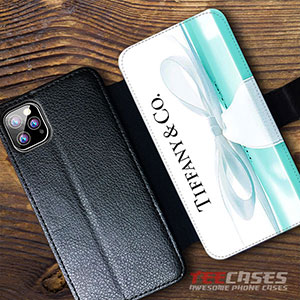 Tiffany And Co Wallet Cases 22364 300x300 - Tiffany And Co Wallet iphone samsung case