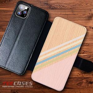 Wood Geometric Wallet Cases 23018 300x300 - Wood Geometric Wallet iphone samsung case