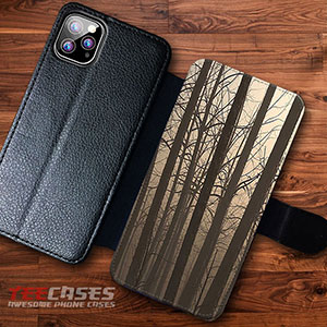 Woodforest Wallet Cases 23023 300x300 - Woodforest Wallet iphone samsung case