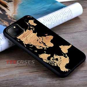 World Map iPhone Cases 23031 300x300 - World Map iPhone case samsung case