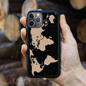 World Map iPhone Cases 23033 300x300 - World Map iPhone case samsung case