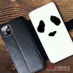 Wwf Panda Wallet Cases 23040 300x300 - WWF Panda Wallet iphone samsung case