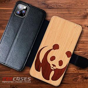 Wwf Panda Wallet Cases 23041 300x300 - WWF Panda Wallet iphone samsung case