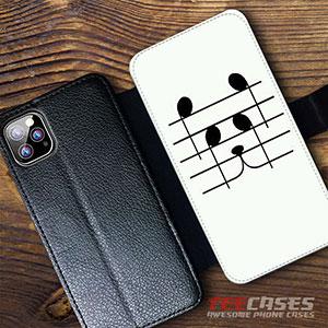 Wwf Panda Wallet Cases 23042 300x300 - WWF Panda Wallet iphone samsung case