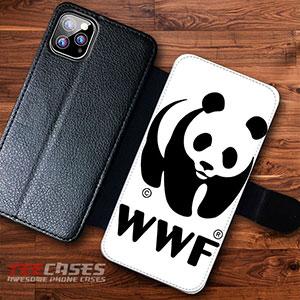 Wwf Panda Wallet Cases 23043 300x300 - WWF Panda Wallet iphone samsung case
