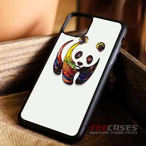 Wwf Panda iPhone Cases 23038 300x300 - WWF Panda iPhone case samsung case