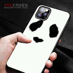 Wwf Panda iPhone Cases 23040 300x300 - WWF Panda iPhone case samsung case