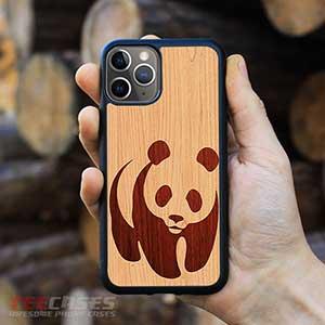 Wwf Panda iPhone Cases 23041 300x300 - WWF Panda iPhone case samsung case