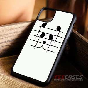 Wwf Panda iPhone Cases 23042 300x300 - WWF Panda iPhone case samsung case