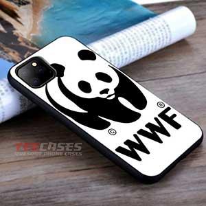 Wwf Panda iPhone Cases 23043 300x300 - WWF Panda iPhone case samsung case