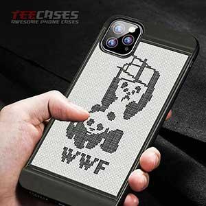 Wwf Panda iPhone Cases 23044 300x300 - WWF Panda iPhone case samsung case