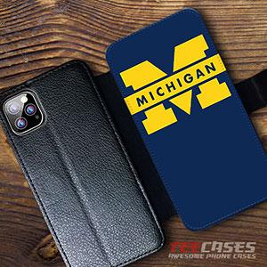 X Men Wolverine Wallet Cases 23060 300x300 - X-Men Wolverine Wallet iphone samsung case