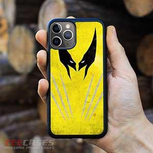 X Men Wolverine iPhone Cases 23045 300x300 - X-Men Wolverine iPhone case samsung case