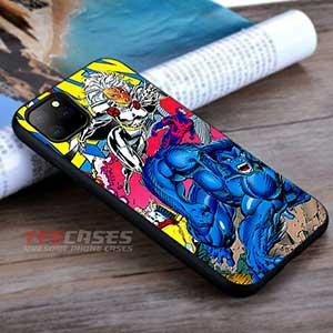 X Men Wolverine iPhone Cases 23047 300x300 - X-Men Wolverine iPhone case samsung case