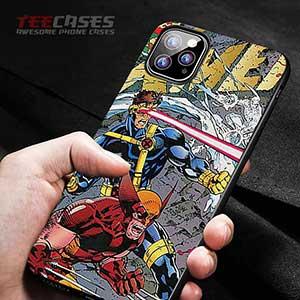 X Men Wolverine iPhone Cases 23048 300x300 - X-Men Wolverine iPhone case samsung case