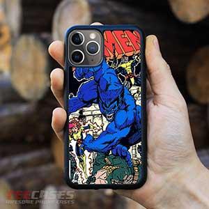X Men Wolverine iPhone Cases 23049 300x300 - X-Men Wolverine iPhone case samsung case