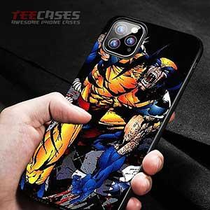 X Men Wolverine iPhone Cases 23052 300x300 - X-Men Wolverine iPhone case samsung case