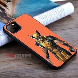 X Men Wolverine iPhone Cases 23055 300x300 - X-Men Wolverine iPhone case samsung case