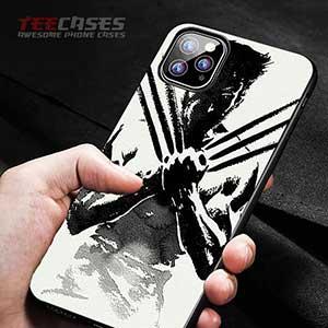 X Men Wolverine iPhone Cases 23056 300x300 - X-Men Wolverine iPhone case samsung case