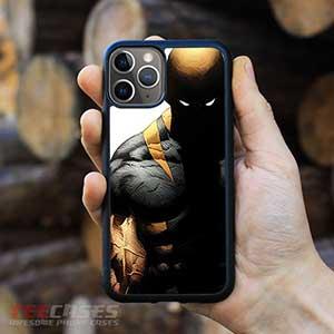 X Men Wolverine iPhone Cases 23057 300x300 - X-Men Wolverine iPhone case samsung case