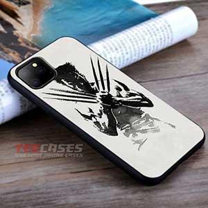 X Men Wolverine iPhone Cases 23059 300x300 - X-Men Wolverine iPhone case samsung case