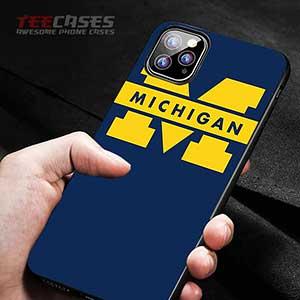 X Men Wolverine iPhone Cases 23060 300x300 - X-Men Wolverine iPhone case samsung case