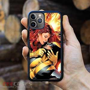 X Men Wolverine iPhone Cases 23061 300x300 - X-Men Wolverine iPhone case samsung case