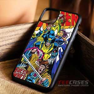 X Men Wolverine iPhone Cases 23062 300x300 - X-Men Wolverine iPhone case samsung case