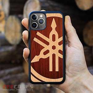 Yamaha Wood iPhone Cases 23069 300x300 - Yamaha Wood iPhone case samsung case
