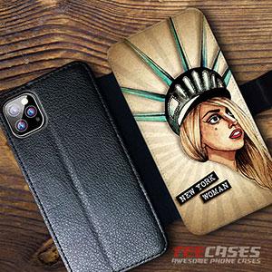 Yankees Wallet Cases 23070 300x300 - Yankees Wallet iphone samsung case