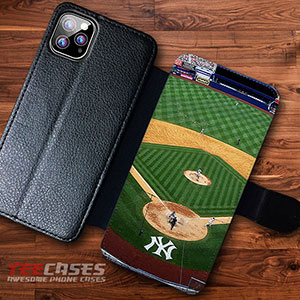 Yankess Wallet Cases 23075 300x300 - Yankees Wallet iphone samsung case