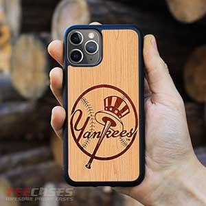 Yankess iPhone Cases 23073 300x300 - Yankees iPhone case samsung case