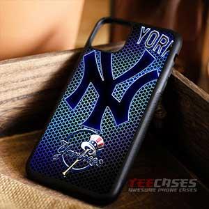 Yankess iPhone Cases 23074 300x300 - Yankees iPhone case samsung case