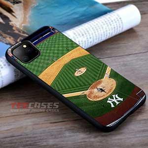 Yankess iPhone Cases 23075 300x300 - Yankees iPhone case samsung case