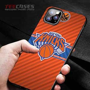 Yankess iPhone Cases 23076 300x300 - Yankees iPhone case samsung case