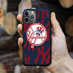 Yankess iPhone Cases 23077 300x300 - Yankees iPhone case samsung case