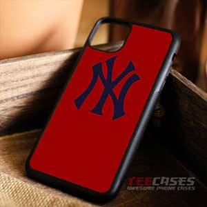 Yankess iPhone Cases 23078 300x300 - Yankees iPhone case samsung case