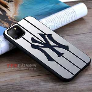 Yankess iPhone Cases 23079 300x300 - Yankees iPhone case samsung case